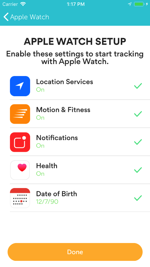 Apple_Watch_permissions_on_phone.png