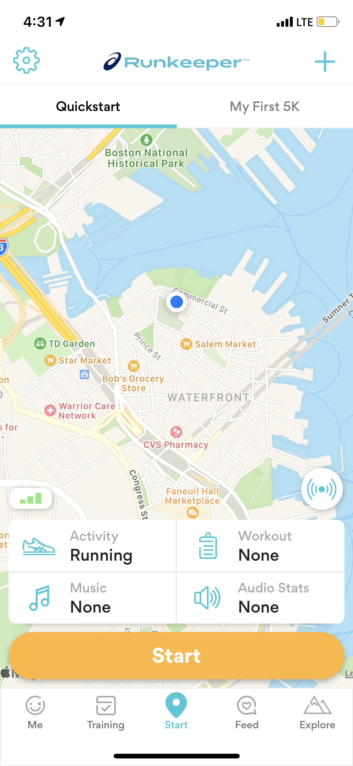good_ios_gps.png